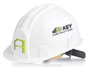 Key-Constructions-Hard-Hat-art