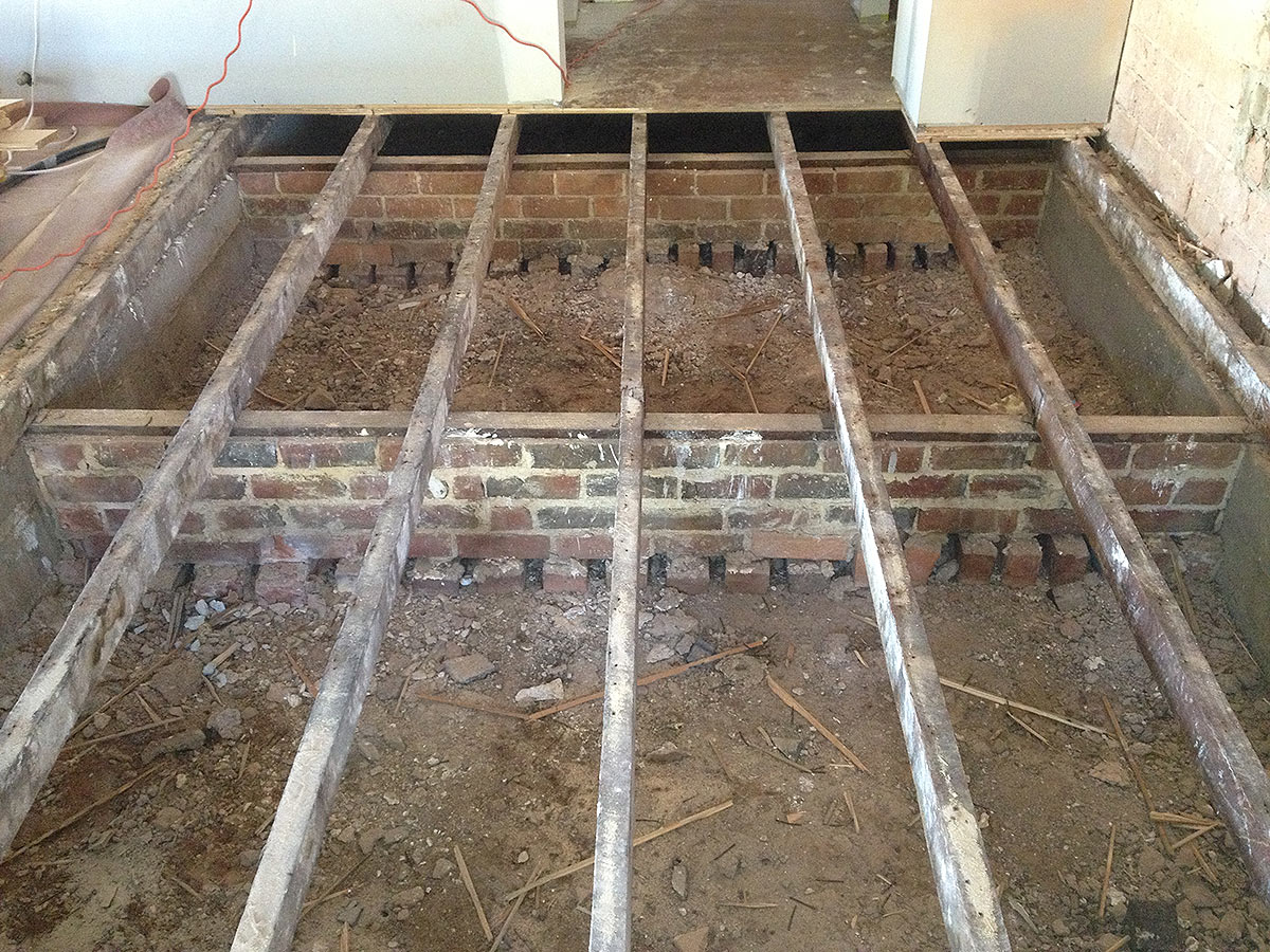 Key Constructions SA Home Extension Sunshine Avenue