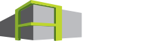 Key Constructions