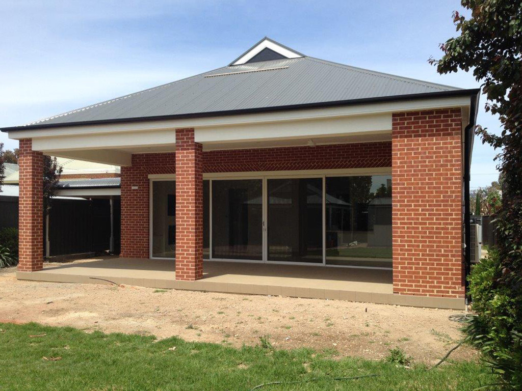 Key Constructions SA Home Extension & Renovations Unley
