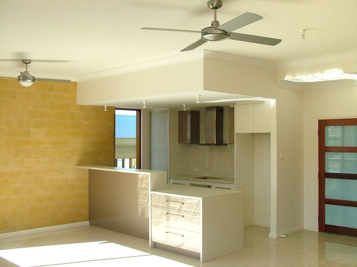 Key Constructions Sustainable Living Housing Design & Build